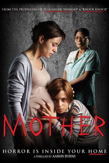 Mother 2016