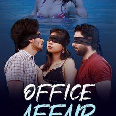 Office Affairs 2020
