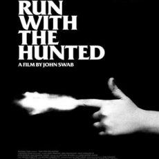 Run with the Hunted 2019