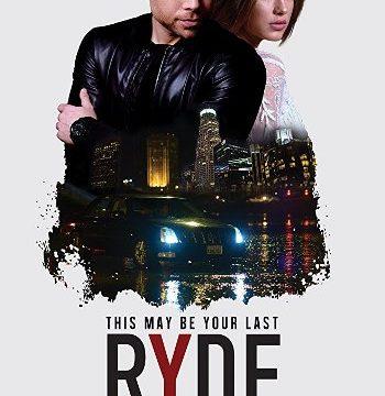 Ryde 2017