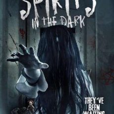 Spirits in the Dark 2019