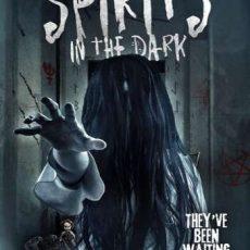 Spirits in the Dark 2019