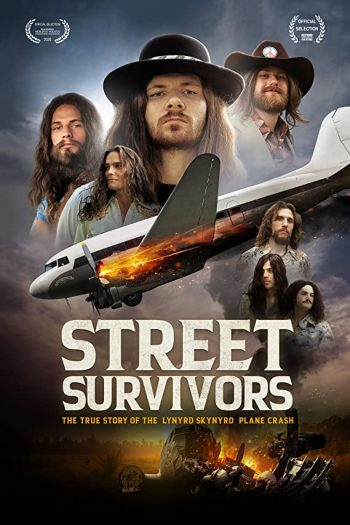 Street Survivors 2020 subtitles