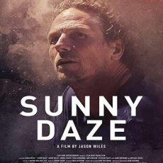 Sunny Daze 2019
