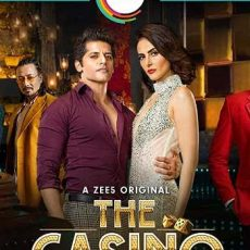 The Casino 2020 Hindi S01
