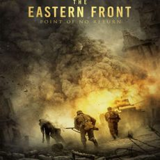 The Eastern Front 2020
