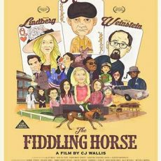 The Fiddling Horse 2019