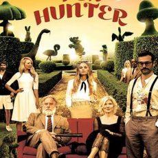 The Fox Hunter 2020