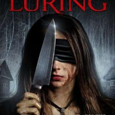 The Luring 2019