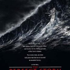 The Perfect Storm 2000