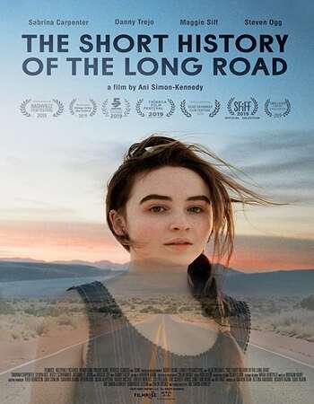 Download Srt The Short History Of The Long Road Subtitles 2019 Stagatv
