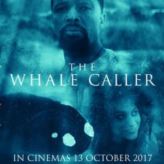 The Whale Caller 2016