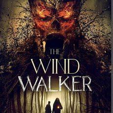The Wind Walker 2019