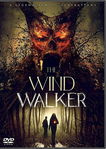 The Wind Walker 2019