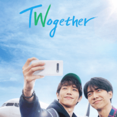Twogether Season 1