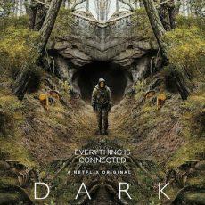 dark season 1 poster