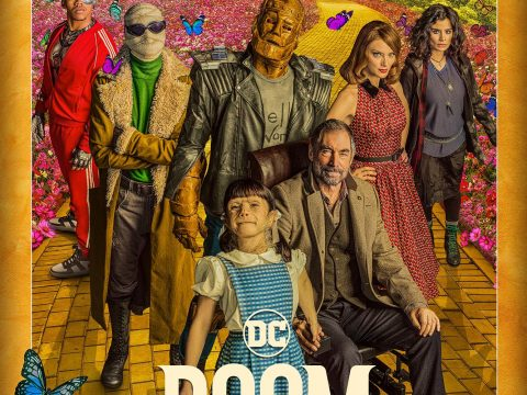 doom patrol season 2 gallery zn7x