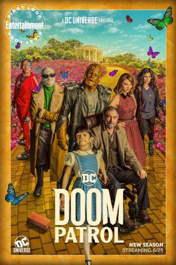 doom patrol season 2 gallery zn7x