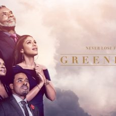 greenleaf season 5 poster