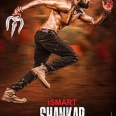 iSmart Shankar 2019