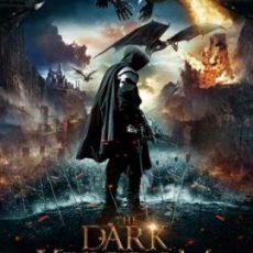 the dark kingdom 2019 movie
