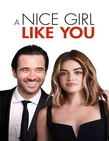A Nice Girl Like You 2020 subtitles