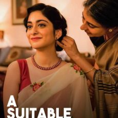 A Suitable Boy S01