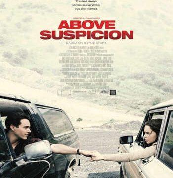 Above Suspicion 2020 subtitles