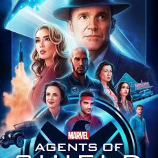 Agents of S.H.I.E.L.D. Season 7 Episode 6