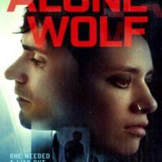 Alone Wolf 2020