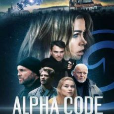 Alpha Code 2020