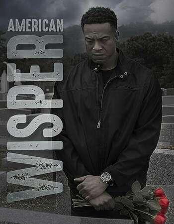 American Wisper 2020