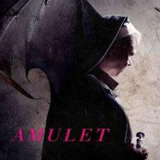 Amulet 2020