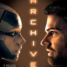 Archive 2020 subtitles