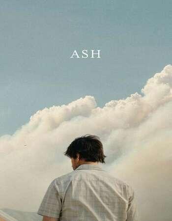 Ash 2020