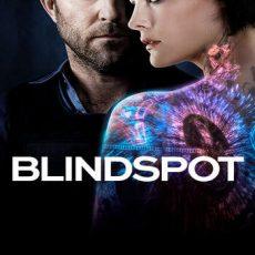Blindspot Season 5 Episode 10