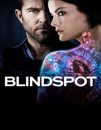 Blindspot Season 5 Episode 11