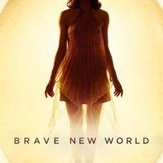 Brave New World Season 1 subtitles
