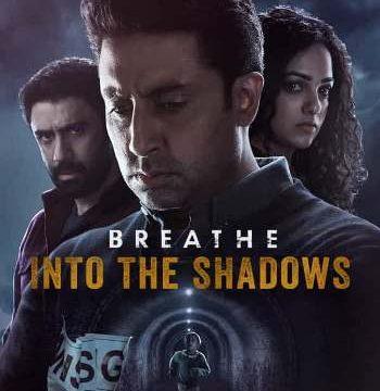 Breathe Into the Shadows 2020 Hindi S01
