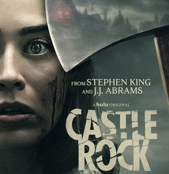 Castle Rock S01 2020