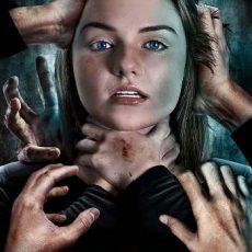 Choke 2020 subtitles