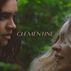 Clementine 2020