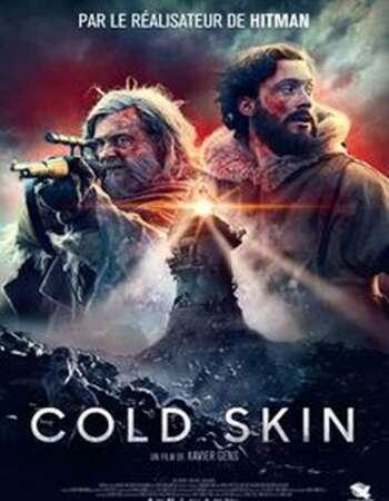 Cold Skin 2017