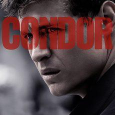 Condor season 2