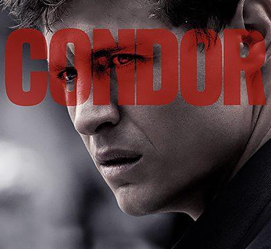 Condor season 2 subtitles