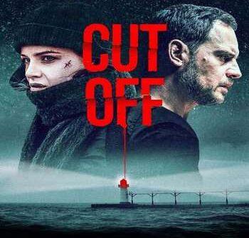 Cut Off 2020