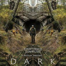 Dark Season 1 Episode 10