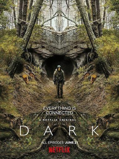 Dark Season 1 Episode 4