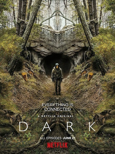 Dark Season 1 Episode 9