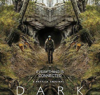 Dark Season 1 subtitles